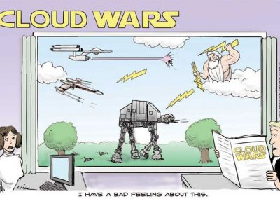 Cloud Wars 900x612px