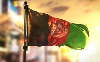 The Asia Foundation Releases the 2018 Survey of the Afghan People