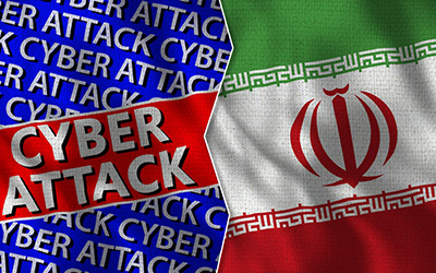 Iranian Cyber Attacks: Should You Worry?