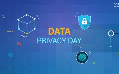 Data Privacy, In Public