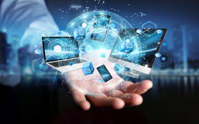 Enhancing Nonprofit Digital Infrastructure
