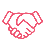 Community Foundations icon 500x500px