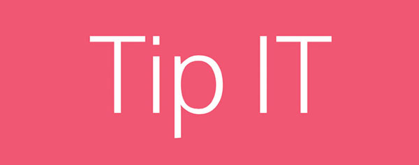 CGNET Tip IT blog 600x237px