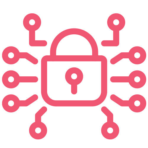 CGNET Network Security Assessment 500x500px