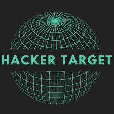 hackertarget logo