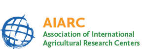 AIARC