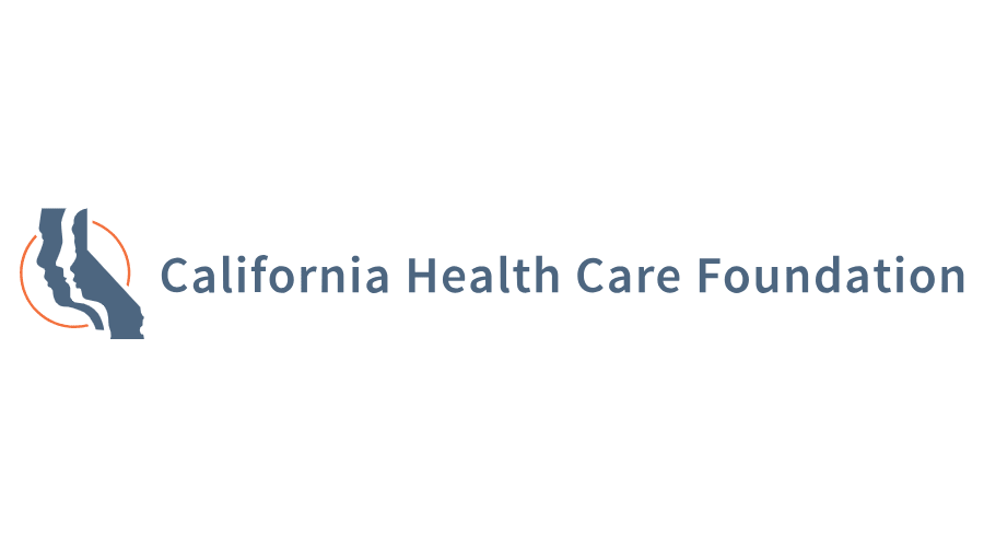 California Healthcare