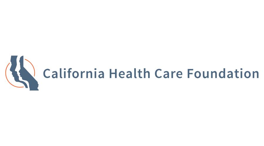 California Healthcare