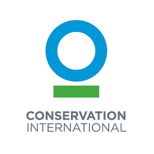 Conservation International