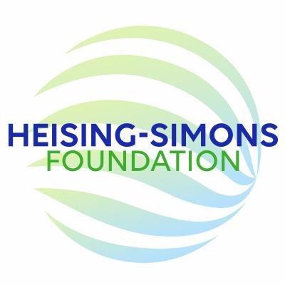 Heising-Simons logo