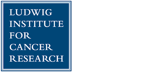 Ludwig Institute logo