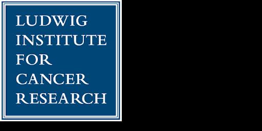 Ludwig Institute logo