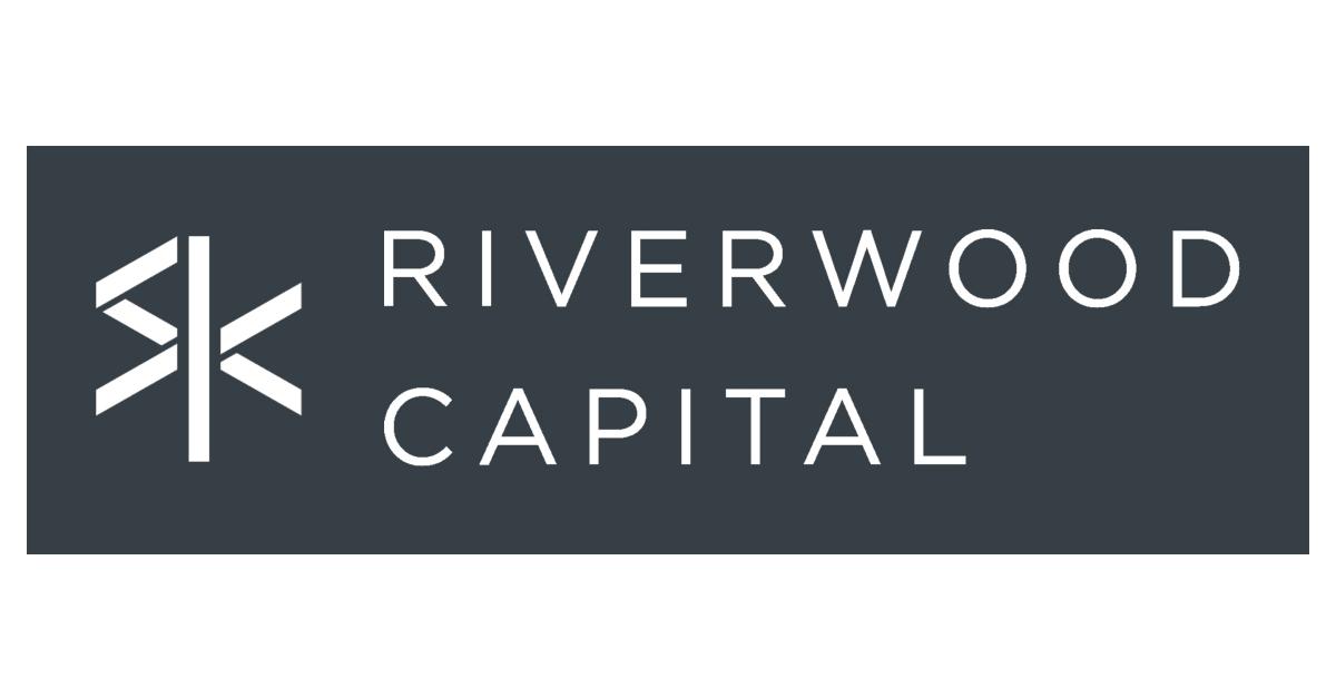 Riverwood Capital