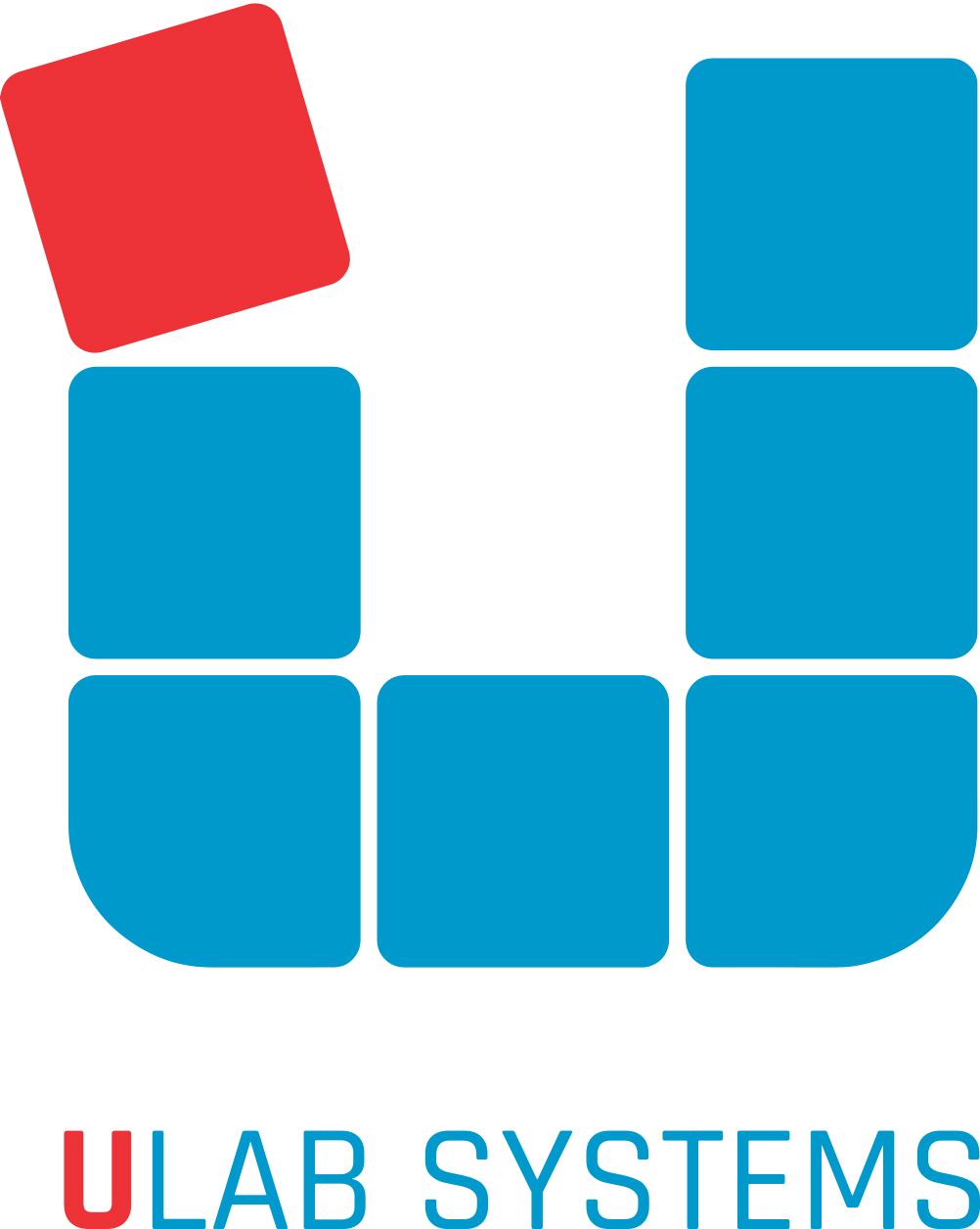 ULab logo