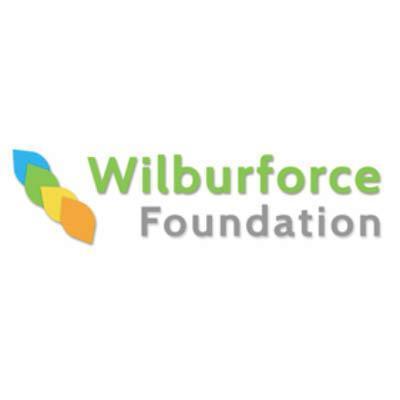 Wilburforce Foundation logo