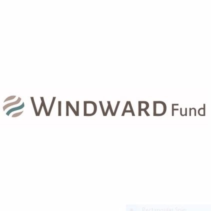 Windward Fund logo