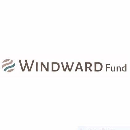 Windward Fund logo