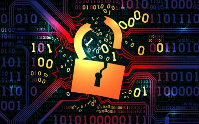 Hackers Deploy Powerful New Tricks