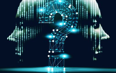 Critical Cyber Security Questions & The Answers You Need Now