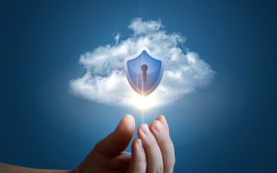 Leverage the Cloud for Security