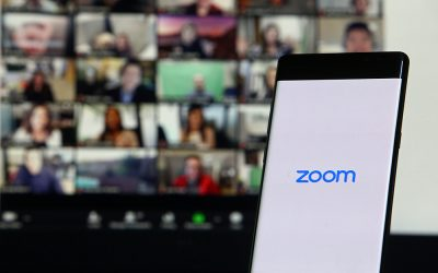 Zoom and 2FA:  The Security Boost You Need Now