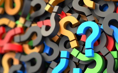 Answer These Ten Questions for Better Security