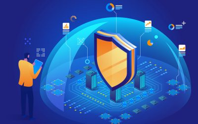 Priority Account Protection Helps You Focus Your Security Efforts