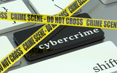 2020 Cyber Threat Report: True Crime with European Charm