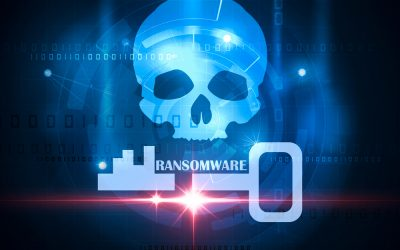 Know the Signs of a Future Ransomware Attack