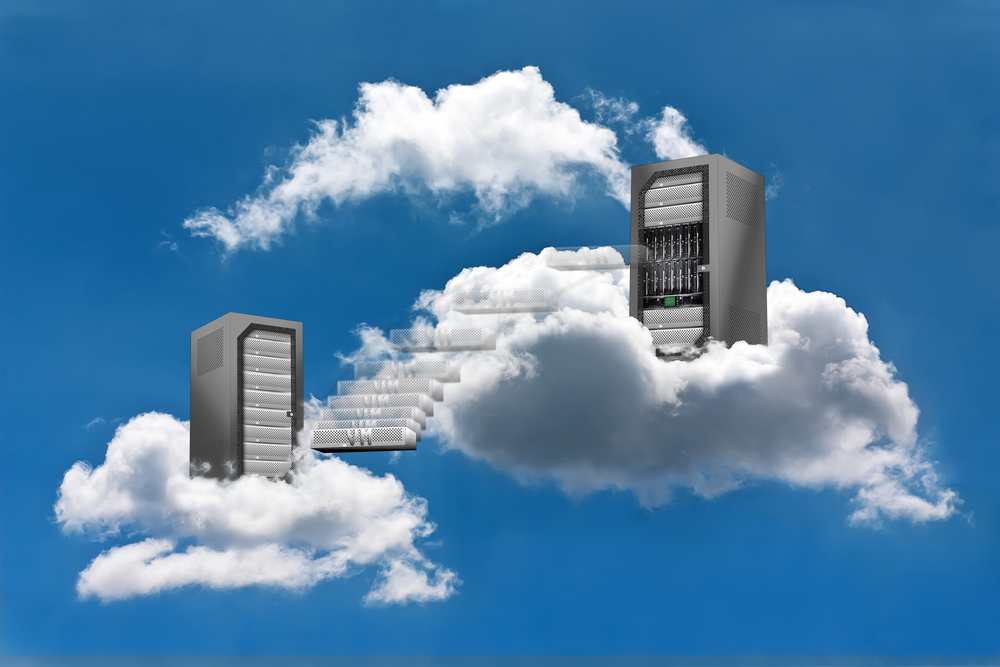 Secure your virtual machines in Azure