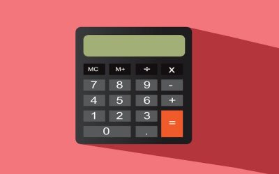 AWS Pricing Calculator: Estimate Your Monthly Bill