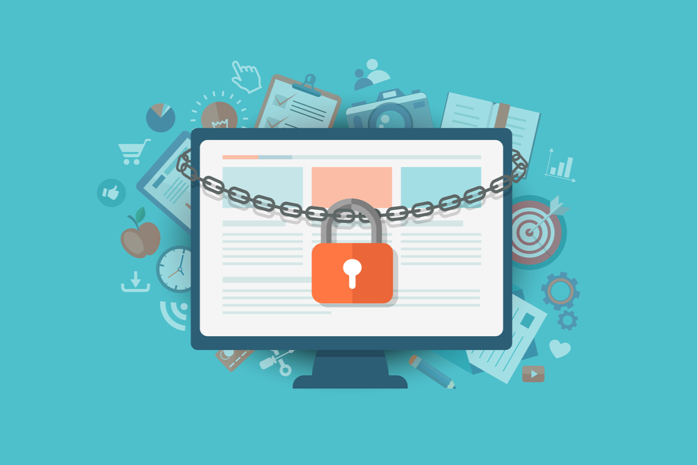 Plan to Secure Your Data with Zero Trust