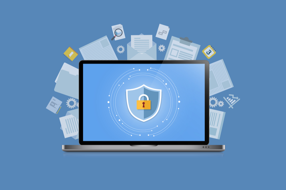 make your security policies work
