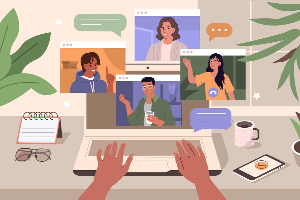 Boost engagement in Teams meetings