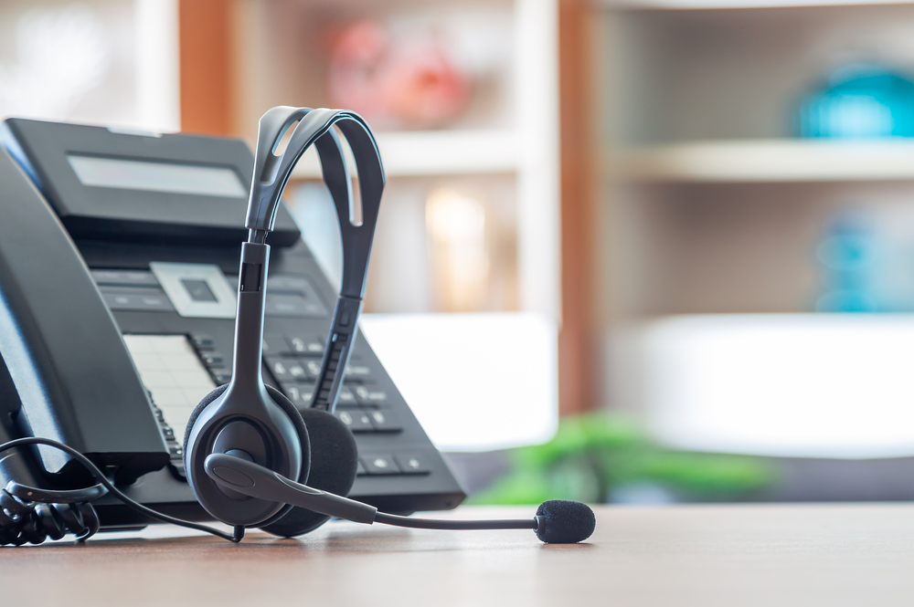 Microsoft Business Voice: What, Why and How