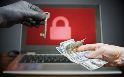 Know Your Enemy: The State of Ransomware in 2021