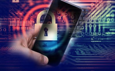 Mobile Security is a Bigger Threat than Ever
